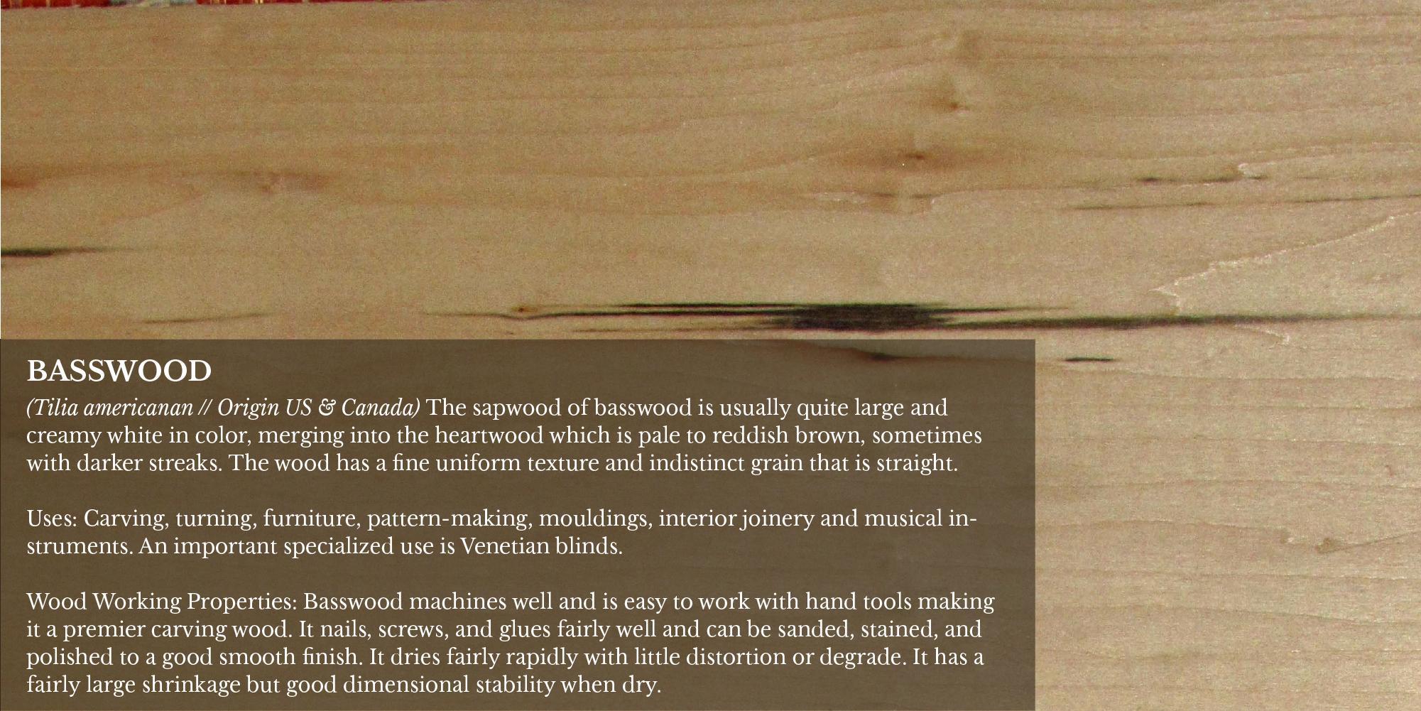 Hardwoods Superior Hardwoods