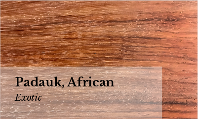 Fine African Exotic Carved Teak Wood Decorative Arts